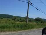 9028 Otto Springville Road - Photo 30