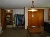 9028 Otto Springville Road - Photo 42