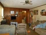 9028 Otto Springville Road - Photo 43