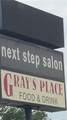 3680 Delaware Avenue - Photo 1