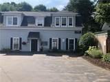 1134 Delaware Avenue - Photo 1