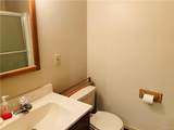 6 Centerline Rd-The Woods - Photo 18