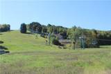 6 Centerline Rd-The Woods - Photo 29