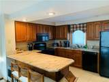 6 Centerline Rd-The Woods - Photo 9