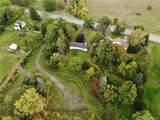 840 Quaker Road - Photo 1