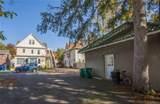 202 Main Street - Photo 43
