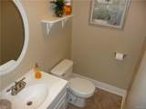 3527 North Buffalo - Photo 5