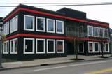 126 W. Main Street - Photo 1