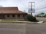 7721 Niagara Falls Boulevard - Photo 3