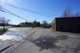 3910 Niagara Falls Boulevard - Photo 28