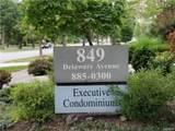 849 Delaware Avenue - Photo 3