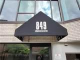849 Delaware Avenue - Photo 4