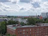 849 Delaware Avenue - Photo 43