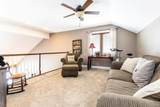 18 Campbell Meadows - Photo 32