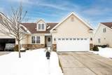 18 Campbell Meadows - Photo 40