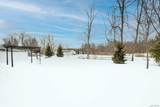 18 Campbell Meadows - Photo 41