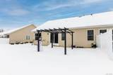 18 Campbell Meadows - Photo 43