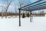 18 Campbell Meadows - Photo 44