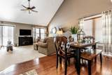 18 Campbell Meadows - Photo 6