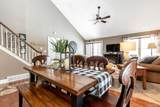 18 Campbell Meadows - Photo 8