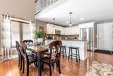 18 Campbell Meadows - Photo 9