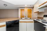 1240 Youngs Road - Photo 10