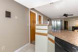 1240 Youngs Road - Photo 11