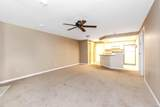 1240 Youngs Road - Photo 12