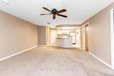1240 Youngs Road - Photo 13