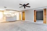1240 Youngs Road - Photo 14