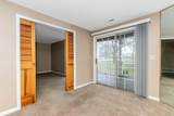 1240 Youngs Road - Photo 15