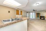 1240 Youngs Road - Photo 3