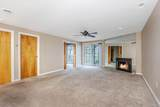 1240 Youngs Road - Photo 4