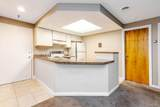 1240 Youngs Road - Photo 5