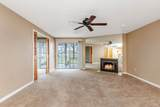 1240 Youngs Road - Photo 6