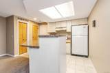 1240 Youngs Road - Photo 7