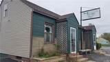 635 West Avenue - Photo 1