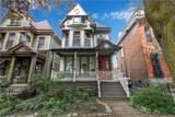 62 Pearl Street - Photo 2