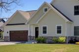 4889 Newstead Road - Photo 2
