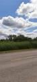 10485 County - Photo 5