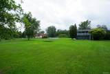 4821 Saint Joseph Drive - Photo 31