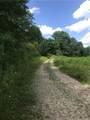 00 White Hill Road - Photo 2
