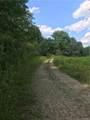 00 White Hill Road - Photo 4