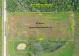 V/L Drake Settlement Road - Photo 1