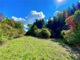 VL Boies Road - Photo 1