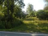 VL Holland Road - Photo 1