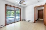5600 Truscott Terrace - Photo 10