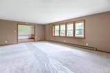 5600 Truscott Terrace - Photo 4