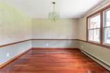 5600 Truscott Terrace - Photo 7