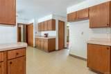 5600 Truscott Terrace - Photo 9